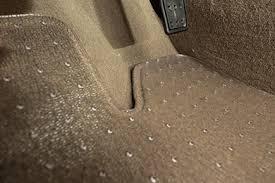 Infiniti G35 Floor Mat Clip by Exactmats Clear Floor Mats Free Shipping On Exact Mats Clear Car