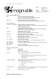 References Available Upon Request Sample Example Professional Visualize Consequently How Write On Resume Large