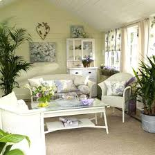 Small Conservatory Decorating Ideas Stylish Garden Room Decor Images About Home On Dining