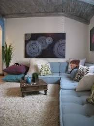 Living Room Corner Seating Ideas by 25 Comfortable Living Room Seating Ideas Without Sofa
