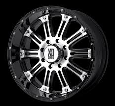 Cool XD | Cool Mags & Tires | Pinterest | Rims And Tires, Truck Rims ... Xd Wheels On Non Titan Nissan Forum Cool Cool Mags Tires Pinterest Rims And Truck Rims Pin By Rim Fancing Wheels And Tires Dubsandtirescom Series Spy Black 2003 Dodge Ram Audio Visionz 042019 F150 779 20x9 Chrome Badlands Wheel 12mm Offset Custom Off Road Xd125 Enduro Series Xd820 Grenade Satin Milled With Blue Clear Xd Wheesl Trucks Yelp Xd129 Leshot