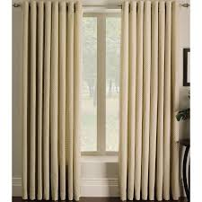 Bed Bath And Beyond Semi Sheer Curtains by Curtain 96 Inch Sheer Curtains Allen And Roth Curtains Bed