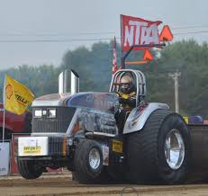 Korth, Blackbourns Top Wisconsin Pullers In Tomah | Tomah Journal ... Tomahwi Tractor Pull My Life Style Pulling Tractors Lance Fleming In Tomah 2016 Youtube Truck And Limit Pro Stock 2018 Big Crowds Expected For Tractor Pull State Regional A Success Journal Lacrossetribunecom Catch Modified Mini Action Tonight On Ntpa Diesel Super 4x4 Wisconsin