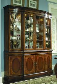 Baker Breakfront China Cabinet by 50 Best Karges Furniture Images On Pinterest China Cabinets
