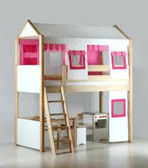 chambre enfant sur mesure lit mezzanine enfant escalier chambre enfant lit mezzanine 10 lit