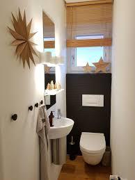 die schönsten einrichtungsideen für das gäste wc