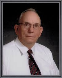 Obituary Of Bobby Russell | David W Barnes Funeral Home Serving Cof... Dwbfhs Blog Just Another Wordpresscom Weblog Page 46 Innocent Man Freed From Jail Honors Ken Thompson At Funeral New Mary Barnes Hutchings Mockler Funeral Home Obituary Of Jack Miller David W Serving Coffe Bean And Sons Woodard Charlotte North Carolina Legacycom Sacred Obituaries Homes Dwbfh 56 Ccheadlinercom Planning A Cremation Clayton Nc Kggf 690 Am