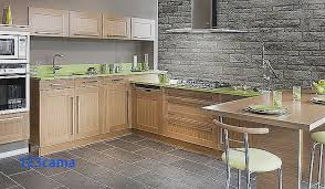 carrelage sol pour cuisine luxe cuisine equipee avec carrelage sol pour cuisine deco cuisine