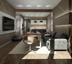 offene küche mit wohnzimmer tipps wohnzimmermöbel ideen