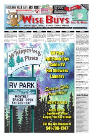 Wise Buys 07-29-14 By Wise Buys Ads & More - Issuu Truck Wash Xpress Category Historic Bay View The Compass Goodyear Facilities Media Gallery Cporate Tires Wise Buys 061813 By Ads More Issuu Pilot Template A 605 News Tire Business Dealers No 1 Source Run For The Wall Veterans Roll Through Winslow Navajohopi Wingfoot Care Center Kearney Mo 816 6354103 Piedmont Sc 29673 Auto Repair