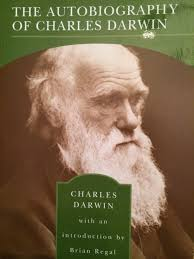 Charles Darwin « Elizabeth Winpenny Lawson …writing As A Naturalist Chuck Logan Chucklogan777 Twitter Finger Lakes Daily News Weny Local Home 90 Days Restaurants A Ravenous Goodbye To Ithaca New York Portfolio Christopher Brellochs Saxophonist Blog Trumansburg Teachers Teaching Outside The Box Lindas Other Life Archive August On Coins And Hexagrams Allows For Quick Easy Csultationbr Online Bookstore Books Nook Ebooks Music Movies Toys