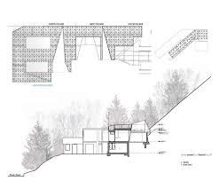 100 Xten Architecture The Diamondhouse By XTEN Jarod Schultz