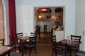 restaurant esszimmer in berlin speisekarte de
