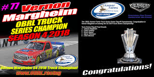 OBRL Keener Farms Truck Series Atlanta Champion (Vern Margheim ... Pictures Of Nascar 2017 Trucks Kidskunstinfo Results News Sharon Speedway Nationwide Series Phoenix Qualifying Results Vincent Elbaz Film 2014 Myrtle Beach Dover Nascar Truck Series June 2 Camping World Race Notes Penalty Daytona Odds July 2018 Voeyball Tips On Spiking Super By Craftsman Insert Sheet Color Photos For Cwts Rattlesnake 400 At Texas Fox Sports Overtons 225 Turnt Search