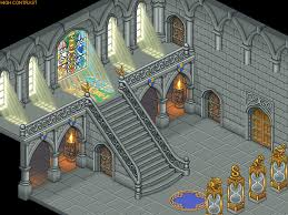 harry potter et la chambre des secrets gba gba harry potter by danmalone on deviantart harry potter