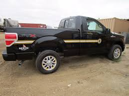 2013 Ford F150 Bobby Orr Collectors Edition 0 KM 2006 Lincoln Mark Lt Crew Cab Pickup 4 Door 5 4l 4wd Lt 2013 For Gta San Andreas Blackwood Wikipedia Information And Photos Zombiedrive 2018 Navigator Longwheelbase Yay Or Nay Fordtruckscom Javmen73 2007 Specs Photos Modification Info At Chevrolet Silverado 1500 Chevy Review Ratings Prices News Radka Cars Blog Price Modifications Pictures Moibibiki Whaling City Vehicles Sale In New Ldon Ct 06320 Vehicle Sightings Page 2536 Ford F150 Forum Community Of