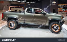 Chicago Ilusa February 13 2015 2015 Stock Photo 253467565 ... 2015 Chevrolet Silverado Polaris Ace Concept Hd Pictures Concept Trucks Archives Finnegan Auto Blog Ram Unveils Texas Ranger Truck Ramzone Dodge Rampage Price Pickup Truck Dallas Show Peterbilt Walmart Advanced Vehicle Experience 3d Model Renault Alaskan Pickup Top View Unveiled Indian Autos Blog Of Car And Videos F150 Pickups May Be The Hottest Trucks We Will See At Sema Hyundai Santa Cruz Crossover Youtube Vehicles Concepts Wallpapers Wallpaperup The Weird Wonderful
