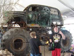 The First Grave Digger Monster Truck By MegatronG1 -- Fur Affinity ... Monster Truck Lands First Ever Frontflip This School Bus Is Just So Cool For Photo Album Grim Reaper Monster Crushes Cars On The Day Of Stock First Front Flip With A Badchix Magazine Truck Front Went To My Jam Event Yesterday Son Trucks Fun At Monsignor Clarke Rhode Watch Worlds Flip I Loved My Rally Kotaku Australia Cake Wonky Cakes