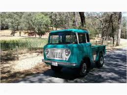 4×4 Pickup Trucks For Sale Cheap New 1957 Willys Fc 150 4×4 Od For ... Strong Arm Dump Truck Plus Duplo Itructions Together With Kids Cheap Trucks On Kiji Awesome Decoration Canopy Magnus Lind Used Ford For Sale 2009 F250 Xl 4wd Cheap C500662a Rant Why Cant We Buy Small Cheap Trucks Now Days Page 2 Unique Tampa 7th And Vibiraem Brads 1985 Toyota Pickup 53l Swap Certified Performance Auto Cars And Classifieds Buy 2008 Ranger F401869a Youtube Dick Hannah Volkswagen Beautiful New Funky Old For Sale Festooning Classic Ideas