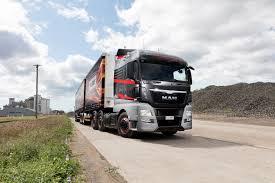 100 Ultimate Semi Trucks Man Ecosia