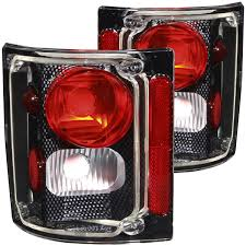 211015_11.jpg Amazoncom Chevy Pick Up Silverado Chev Pickup Fullsize New 8898 Chevy Box With Cadillac Tail Lights 4 Sale Youtube Drivers Taillight Tail Lamp Replacement For Chevrolet 1950 Chevrolet 3100 Light Lowrider 1979 Chevy C10 Led Cversion Kit Install Hot Rod Network 1951 Truck Oneofakind 1957 Pickup 650 Hp Heads To Auction Gmc Light Harness Mrtaillightcom Online Store Panel Jim Carter Parts 1949 Laid Rest 44 Unique 2000 Silverado Lights Home Idea 1954 Chevygmc Brothers Classic