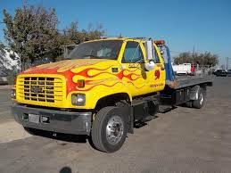 CHEVROLET C6500 Complete Vehicle #1796591 - For Sale At Fresno, CA ... Camel Towing 2007 E Clay Ave Fresno Ca 93701 Ypcom Villas Towing Ca Youtube Swaons Rivertown Towing In Wyoming Mi Intertional Recovery Museum 24 Hour Service Bulldog 5594867038 Autocraft And Calhan Garbage Truck Suv Overturn Highway 41 Crash The Bee Hog 1971 Gmc C10 C30 Car Hauler Tow Truck For Sale Towtruckloaded28846266 Bankruptcy Attorney Smith Miller Kenworth Central Valley 116 Wrecker
