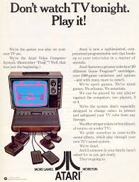 Halloween Atari 2600 Reproduction by The Atari 2600 Vcs Had Several Variants As A Pioneer In Cartridge