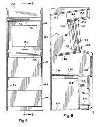 Mortal Kombat Arcade Cabinet Plans by Cabinet Restoration U2013 Arcade