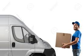 Man With Box Next To A Truck Stock Photo, Picture And Royalty Free ... Burnouts In The Sky For Truckloving Surrey Man Killed At A House Retrospace Comic Books 64 Im Love With Truck Drivin Man Van Ellesmere Port Never Underestimate An Old Truck T Shirt Stickers By We Excel Being Best Removalists Rubbish And Illustration That A Is Driving Light Car With Hood Malapan Nj Movers Two Men Wixycom People At Work Delivery Handing Removal Crest Retro Stock