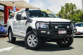 2014 Ford Ranger - Madill Used Cars Used Cars Trucks In Maumee Oh Toledo For Sale 2014 Ford Ranger Madill Folsom Sacramento Elk Grove Rancho Cordova F150 Austin Tx 78753 Texas If I Could Have Any Vehicle Wanted Id Probably A Bentonville Ar 72712 Performance And Best Joko 1920s Model A Cars Trucks At The Rockville Antique Ford F 150 Xlt 4x4 Truck Sale Hollywood Fl 96367 Altoona Wi 54720 Steves Hillcrest Auto Dave Delaneys Columbia Serving Hanover Ma 2015 Detroit Show Youtube