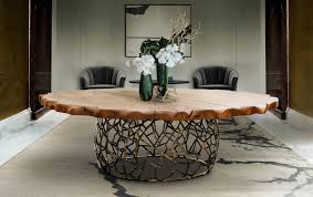 Modern Dining Room Sets For 10 by Top 10 Articles On Modern Dining Tables Blog That You Should Read