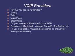 Asterisk Open Source Phone Systems Jesse Rhoads LEAP-CF 03/19/ Ppt ... Voip Provider Reviews Of 2017 2018 At Review Centre Best 25 Voip Providers Ideas On Pinterest Phone Service White Label Voip Phone System Theme 2013 Business Providers Uk Belize Chromecast Without Internet How To Choose One Easy Hosted Solutions Br Huddersfield Surrounding Areas Sipgate Telephone Services For Your Home And Office Asterisk Open Source Systems Jesse Rhoads Leapcf 0319 Ppt