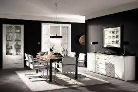 deko styropor mit stuck wohnzimmer dekorieren