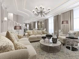 light furniture for living room 60 stunning modern living