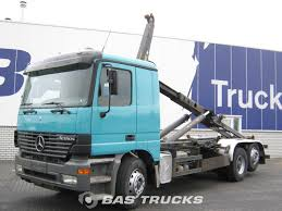 Mercedes Actros 2543 L Manual Gearbox Truck - BAS Trucks Mercedes Actros 2543 L Manual Gearbox Truck Bas Trucks 1987 Subaru Sambar Mini 4x4 Kei Japanese Pick Up Fire Transmission Wwwtopsimagescom Man Tga 410 6x2 Gearbox With Crane Flatbed Trucks For Sale Driving School Automatic How To Drive A Standard Epx Differential Fluid 80w90 4 Litre 1994 Ford F150 Custom Pinterest 1950 Chevy Service Today Guide Trends Sample Warning Bumper Sticker Stick Shift Car 2011 Product User Instruction Swap Ud Escot V Automated Traing Youtube