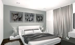 chambre comtemporaine deco chambre adulte contemporaine beautiful eclairage chambre