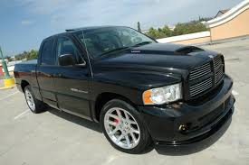 TOP-OF-LINE DODGE RAM!! SRT-10 VIPER V10 505HP!!! - YouTube 2005 Dodge Ram Srt10 V10 Viper Muscle Hot Rod Rods Supertruck Truck Black Truck Unique All Srt 10 Viper Powered Used 2004 1500 Marietta Ga Wikipedia Mopar 84liter Crate Engine With 800 Hp Introduced Trucks Awesome 2015 Lone Star Crew Cab Eco Diesel 1995 2500 Laramie Slt 4x4 1 Owner Long Bed 3500 F250 Best Of 20 Photo New Cars And Wallpaper Black Ram By Partywave On Deviantart 2014dodgesrtviperv10engine Hot Rod Network