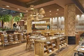 Pizza Quotes Pizzeria Interior Design Store Renovation
