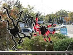 Halloween 6 Producers Cut Download by M Halloween City Hours U2013 October Halloween Calendar