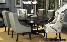 Southern Living Furniture Dining Room For Worthy And Cheap