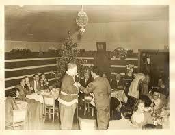 Harrows Christmas Trees Nj by Hometown Warwick Ny Blog Decamart Christmas Party At Lakelands