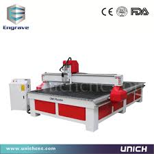 online buy wholesale 3d cnc wood carving machine from china 3d cnc