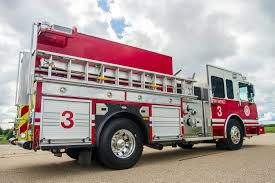 Pittsburgh Bureau Of Fire, PA | Spencer Fire Trucks Blippi Fire Trucks For Children Engines Kids And Bc Truck Pop Up Card Lovepop Best Manufacturers Rev Group Emergency Vehicles Deep South The Littler Engine That Could Make Cities Safer Wired Municipalities Face Growing Sticker Shock When Replacing Fire Trucks Old Sale Chicagoaafirecom Sales Fdsas Afgr