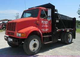 1991 International 7100 Dump Truck | Item I2015 | SOLD! Sept... May Trucking 2015 Intertional Prostar 2014 Brooks Truck Flickr Pharr Expo Pharrlife Inrstate Truck Center Sckton Turlock Ca 9870 Review Youtube Trailer Transport Express Freight Logistic Diesel Mack Trucking 2016 Show Big Rigs Mack Kenworth White Harvester Trucks Navistar Pinterest Company Transworld Business Advisors Driving The Lt News Isuzu Dealer Ct Ma For Sale