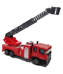 Emob Battery Operated Die Cast Metal Pull Back Truck Toy With Light ... 6pcs Children Alloy Simulation Cars Mini Fire Engines Metal Vehicles Diecast Metal Fire Engine 6 In 1 End 5172018 415 Pm Small Tonka Toys With Lights And Sounds Youtube Reviews Of Buycoins Car Truck Pull Back Toy 12 Piece Set Buy Sell Cheapest Qimiao Best Quality Product Deals Mrfroger Ladder Engine Modle Alloy Car Model Refined Metal Sheriff Detectives Red Diecast Story Kids Pixar 2 Firetruck Silver Chrome 148 Green Toys Dump Made Safe In The Usa Kdw 150 Water For My 50 Year Old Vintage Toy Truck 1875 Pclick