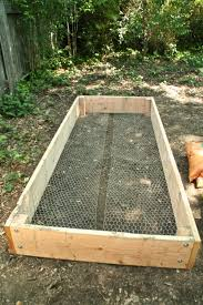 How To Build A Wooden Raised Bed Planter Box - Dear Handmade Life How To Build A Wooden Raised Bed Planter Box Dear Handmade Life Backyard Planter And Seating 6 Steps With Pictures Winsome Ideas Box Garden Design How To Make Backyards Cozy 41 Garden Plans Google Search For The Home Pinterest Diy Wood Boxes Indoor Or Outdoor House Backyard Ideas Wooden Build Herb Decorations Insight Simple Elevated Louis Damm Youtube Our Raised Beds Chris Loves Julia Ergonomic Backyardlanter Gardeninglanters And Diy Love Adot Play