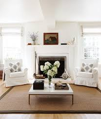 Popular Living Room Colors Benjamin Moore by Best 25 Benjamin Moore Cloud White Ideas On Pinterest Dove