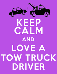 Tow Truck Driver Job Description Luxury Otr Driver Job Description ... Truck Driving Schools In Detroit The Evils Of Driver Attract And Retain Commercial Drivers Recruiting Recruiter Job Description For Resume Inspirational This Companys Solution To Current Truck Driver Shortage Is Raleigh School Best Image Kusaboshicom On Social Media Dat Examples Awesome Free Offering Class A Services Virtual Hiring Event Wtfc Near Me Weekend January 2017