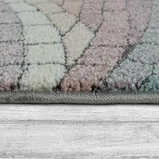 teppiche teppichböden wohnzimmer teppich bunt