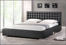 king platform bed frames black king platform bed frames big lots